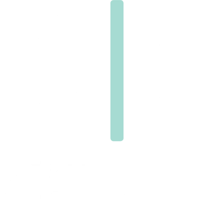 BeatFriday_logo_FINAL BLACK.png