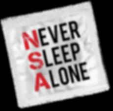 NSA Condom.png