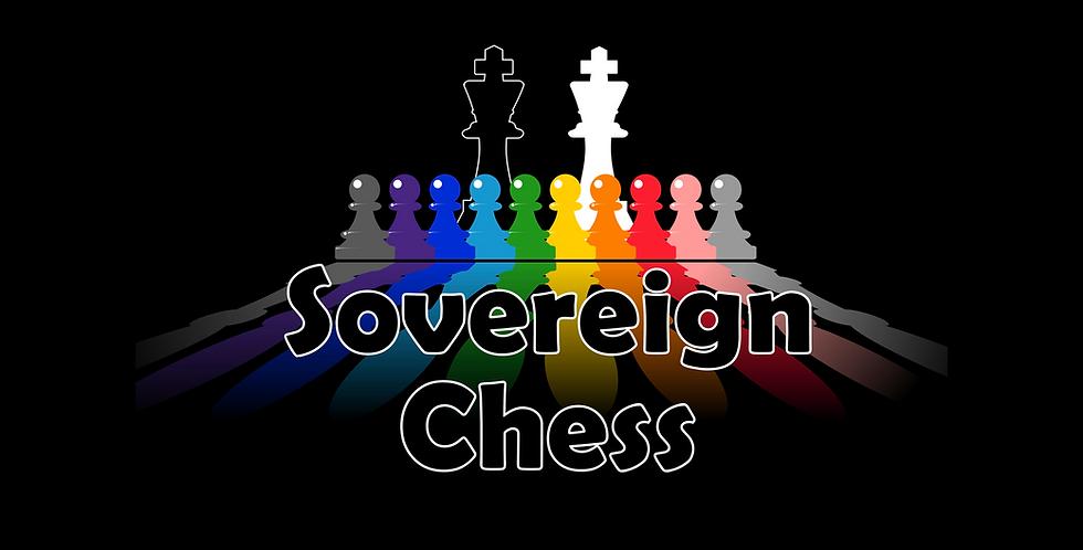 Sovereign Chess