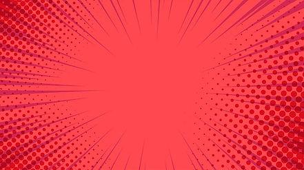 side red.jpg