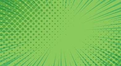 side green.jpg