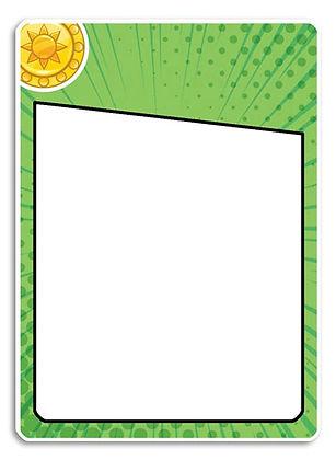 GREEN CARD GO2.jpg