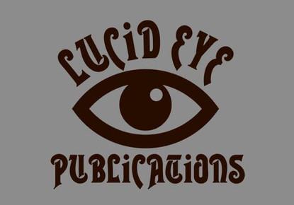 lucid eye.jpg