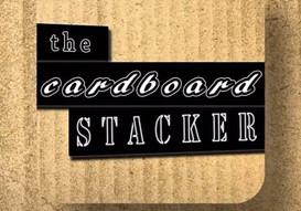 card board stocker.jpg