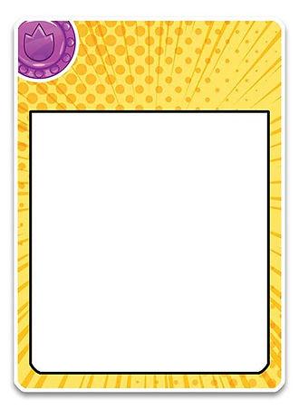 YELLOW CARD GO 2.jpg