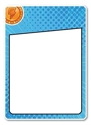 BLUE CARD GO2.jpg