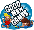 Good New Games LOGO small.png