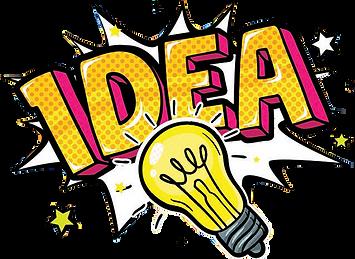 CREATING IDEA.png