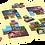 Thumbnail: Blasting Boxes
