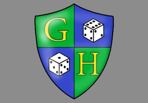 the guild house.jpg