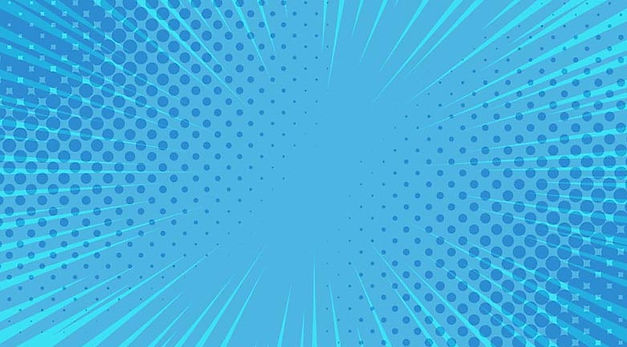 Side Blue.jpg
