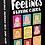 Thumbnail: Feelings Playing Cards (SMRP $18)