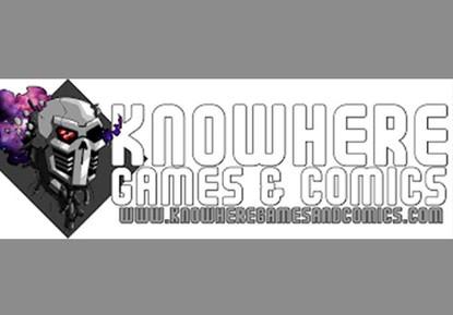 knowhere games.jpg