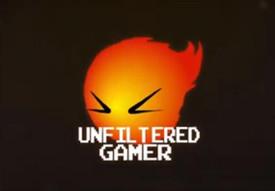unfilterd gamer.jpg