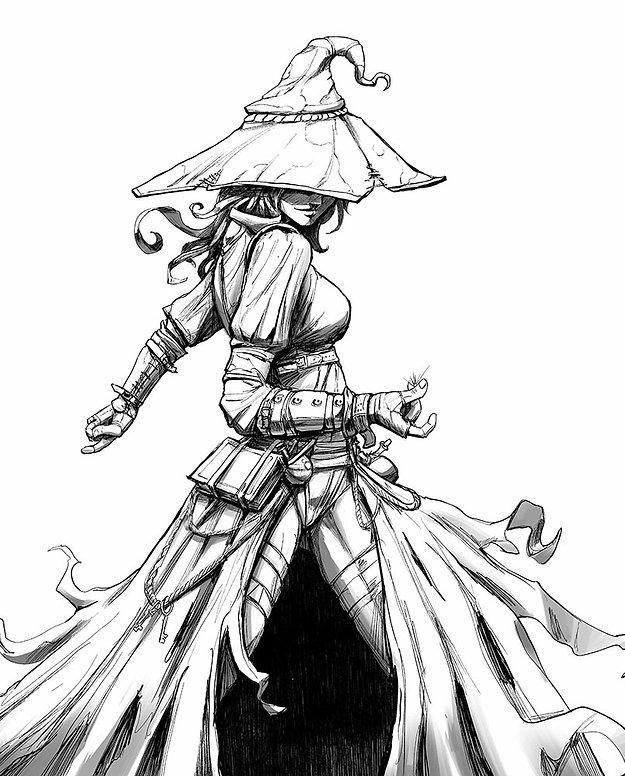 Warrior A.jpg