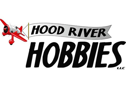 hood river.jpg