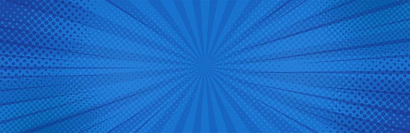 Blue Back Ground.jpg