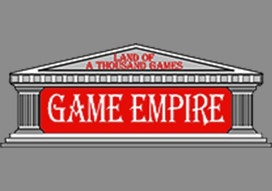 game empire.jpg