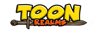 Toon Realms Logo Clipped.png