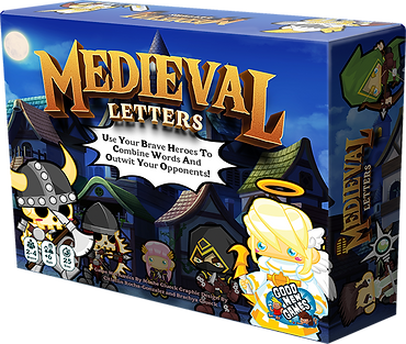 Medieval Letters.png