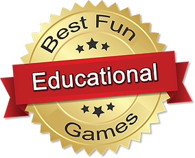 great education games small.png