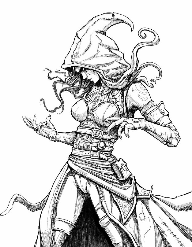 Warrior B.jpg
