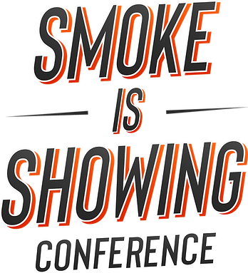 SmokeIsShowingConference1.png