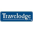 travelodge-squarelogo-1424936723867.png