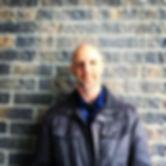 Scott Hewlett Bio Pic.jpg