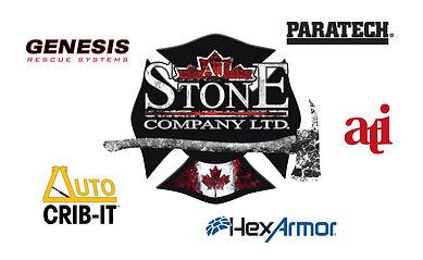 AJS-vendors-logos.jpg