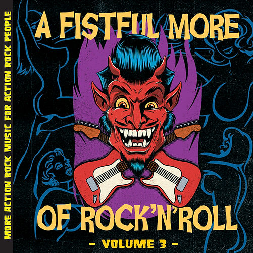 FistfulMoreV3-SocialMedia..jpg