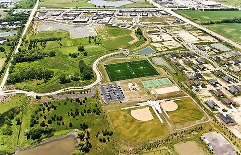 community park ariel.jpg