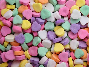 candy-hearts-sweet-colourful.jpg