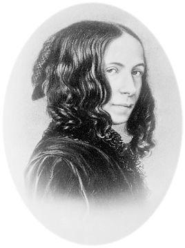 Browning-ElizabethBarrett.jpg