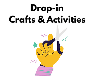 Sept Drop-in Crafts.png