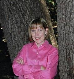Ruddell-Deborah.jpg