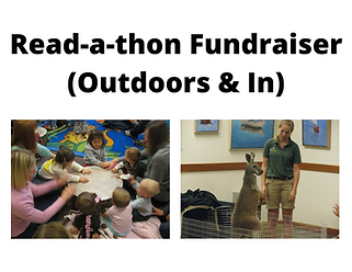 Read-a-thon 2021.png
