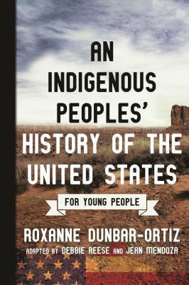 IndigenousPeoplesHistoryoftheUS-DunbarOrtiz-Cover.jpg