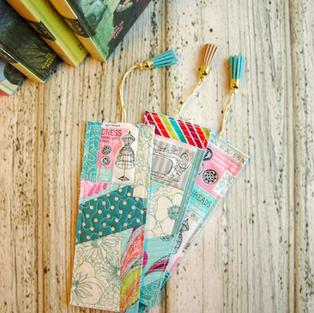 Scrap Fabric Bookmark 2.jpg