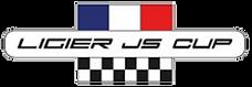 logo ligier js cup.png