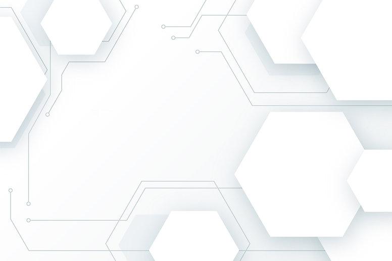 FOND-WHITE-TECHNO-2.jpg