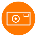 ICONE APPAREIL PHOTO-orange.png