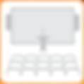 cofiguration de salles de réunions et conférences