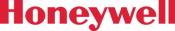 1024px-Honeywell_logo.svg.png