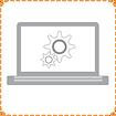 Prestation de développement et de programmation numérique, gestion de salle de réunion, automation