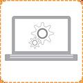 Développement et programmation en automation numérique