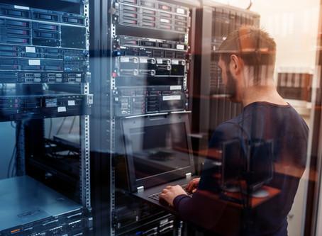Matériels et réseaux, les solutions ''INFORMATIQUES'' de Ebox…