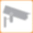 Fourniture et installation vidéoprotection, vidéosurveillnce, serveur, avigilo, bosh, cisco