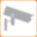 Vidéoprotection et vidéosurveillance