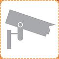 Fourniture et installation d'équipements de vidéoprotection